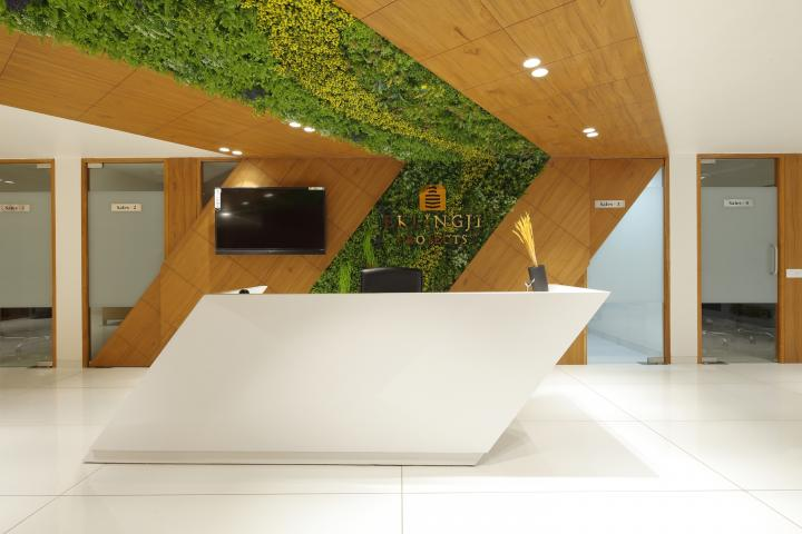 office-interiordesign