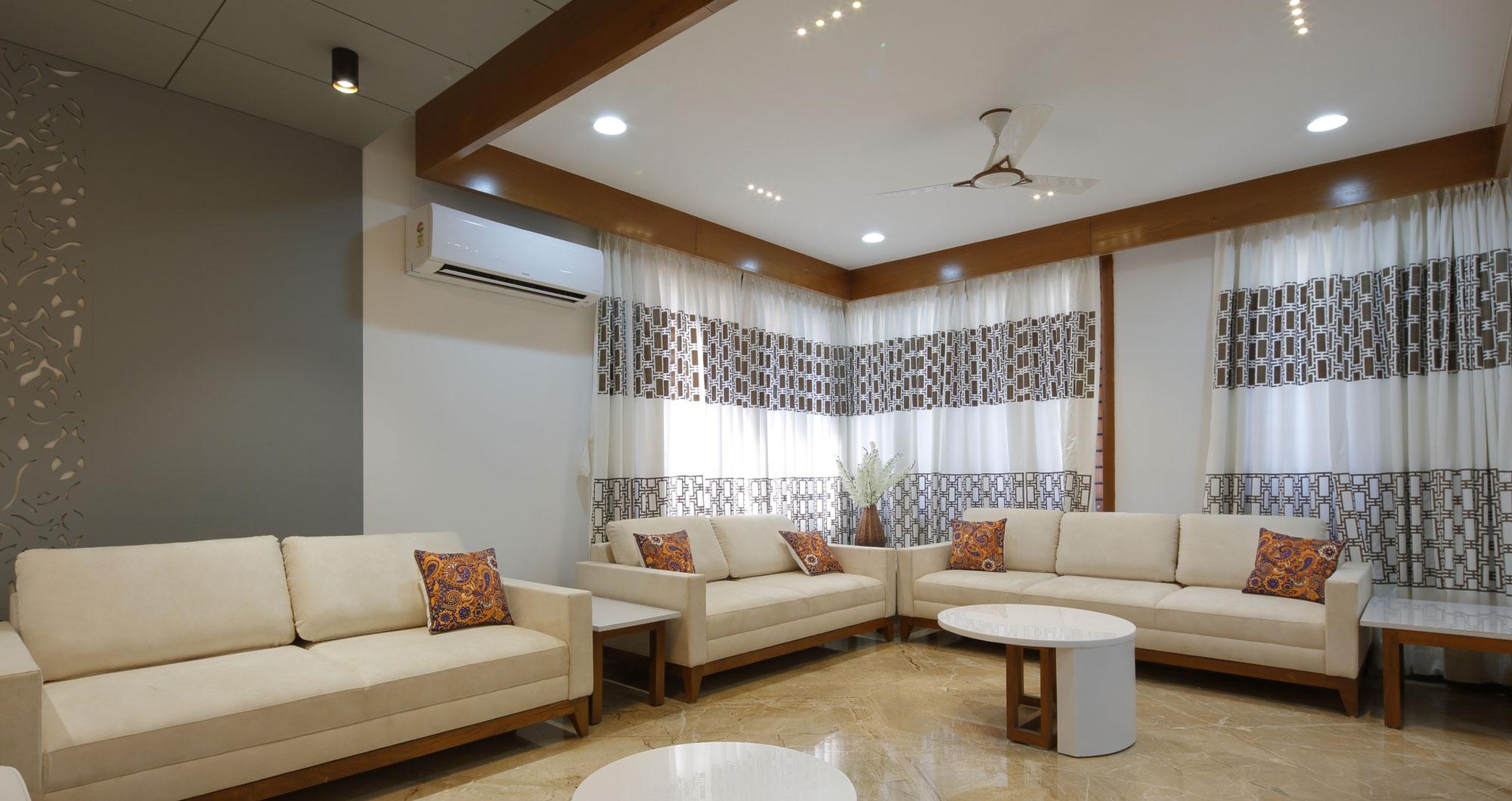 home-interiordesign