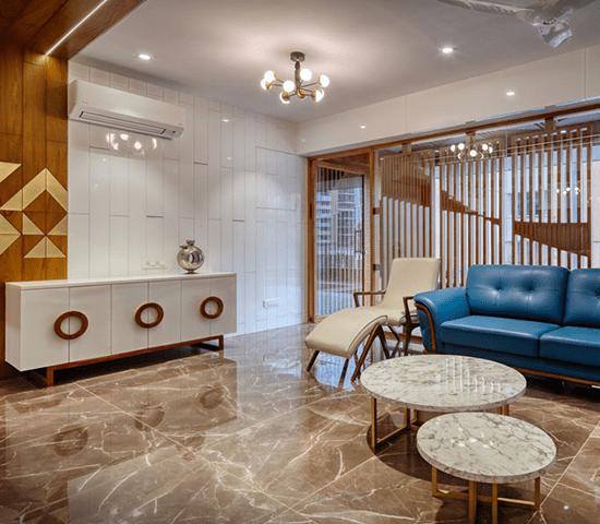 best interior designer in bharuch