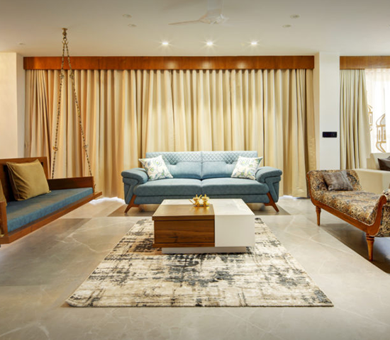 architects in ahmedabad